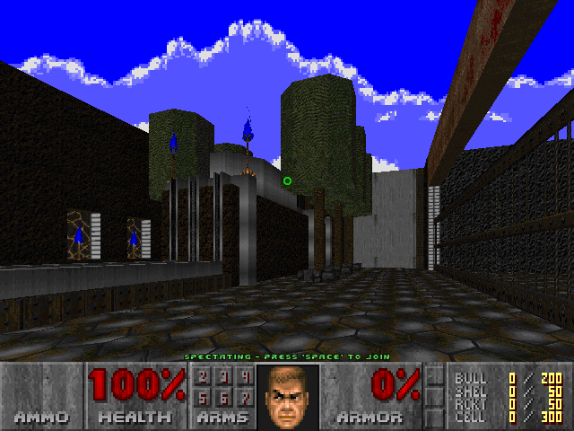 Screenshot_Doom_20190424_105616.png