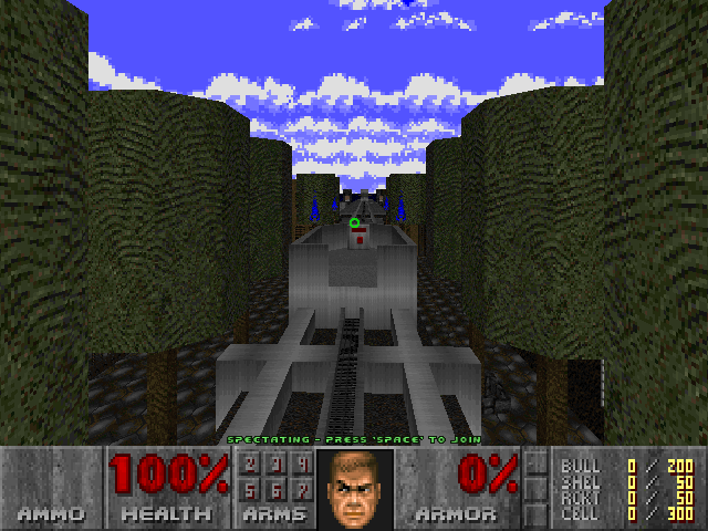 Screenshot_Doom_20190424_105624.png