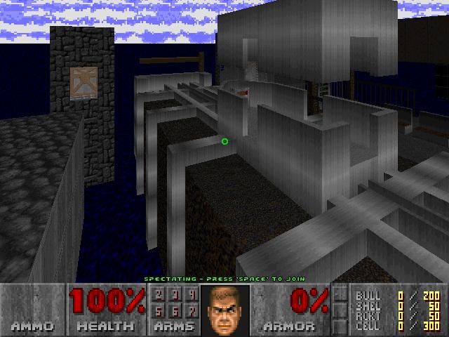 Screenshot_Doom_20190424_105647.png