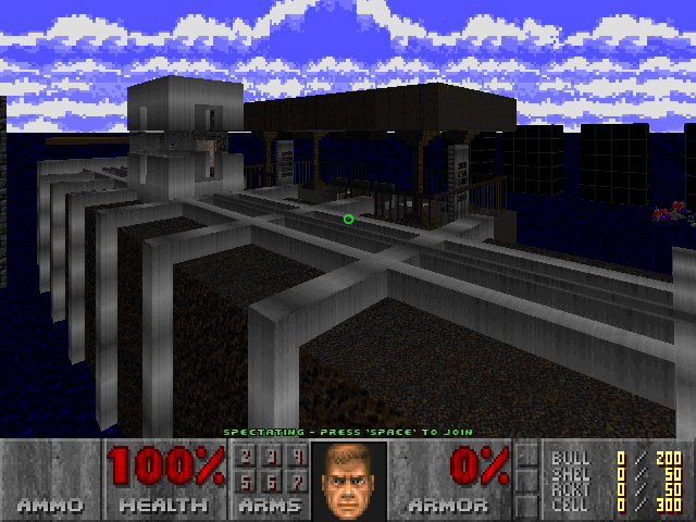 Screenshot_Doom_20190424_105654.png