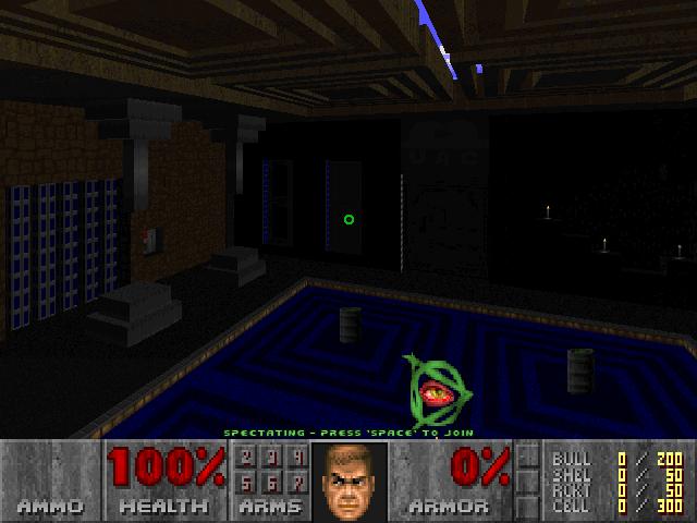 Screenshot_Doom_20190424_105801.png