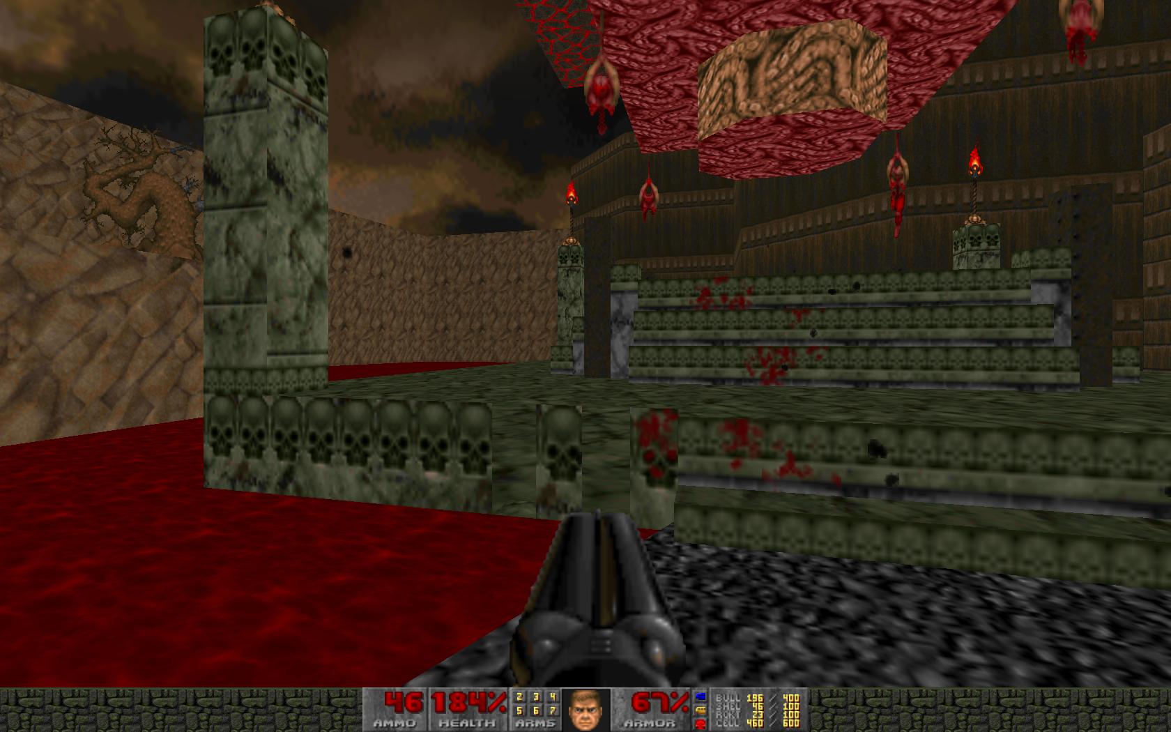 Screenshot_Doom_20190425_130652.png