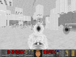 Screenshot_Doom_20190425_222136_01.png