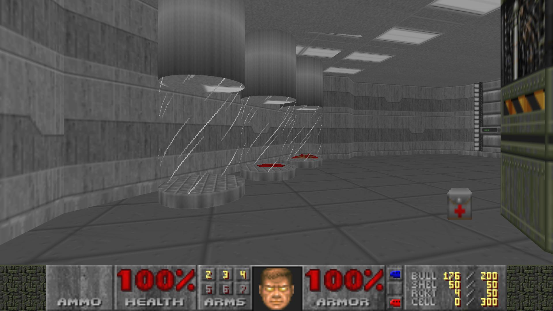 Screenshot_Doom_20190425_232346.png.180edf0c6f0cf66ca9512cbc5a2265a8.png