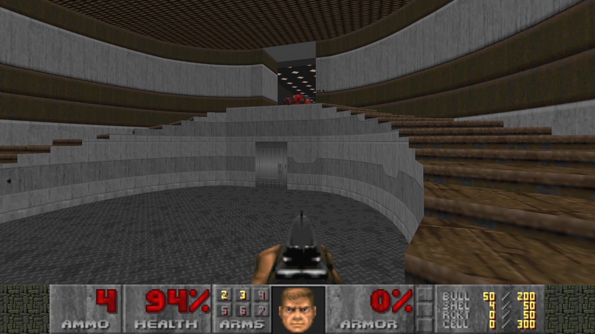 Screenshot_Doom_20190425_232706.png.ddf16de12a74014e93eb59ff231b40da.png