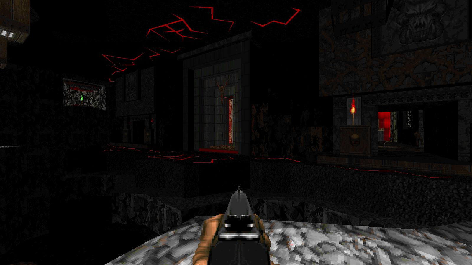 Screenshot_Doom_20190427_023915.png
