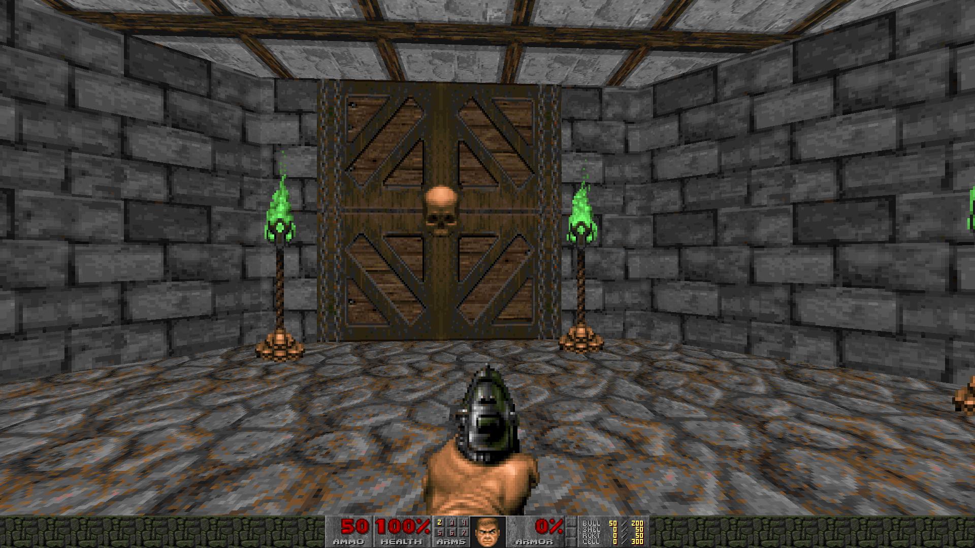 Screenshot_Doom_20190429_194318.png