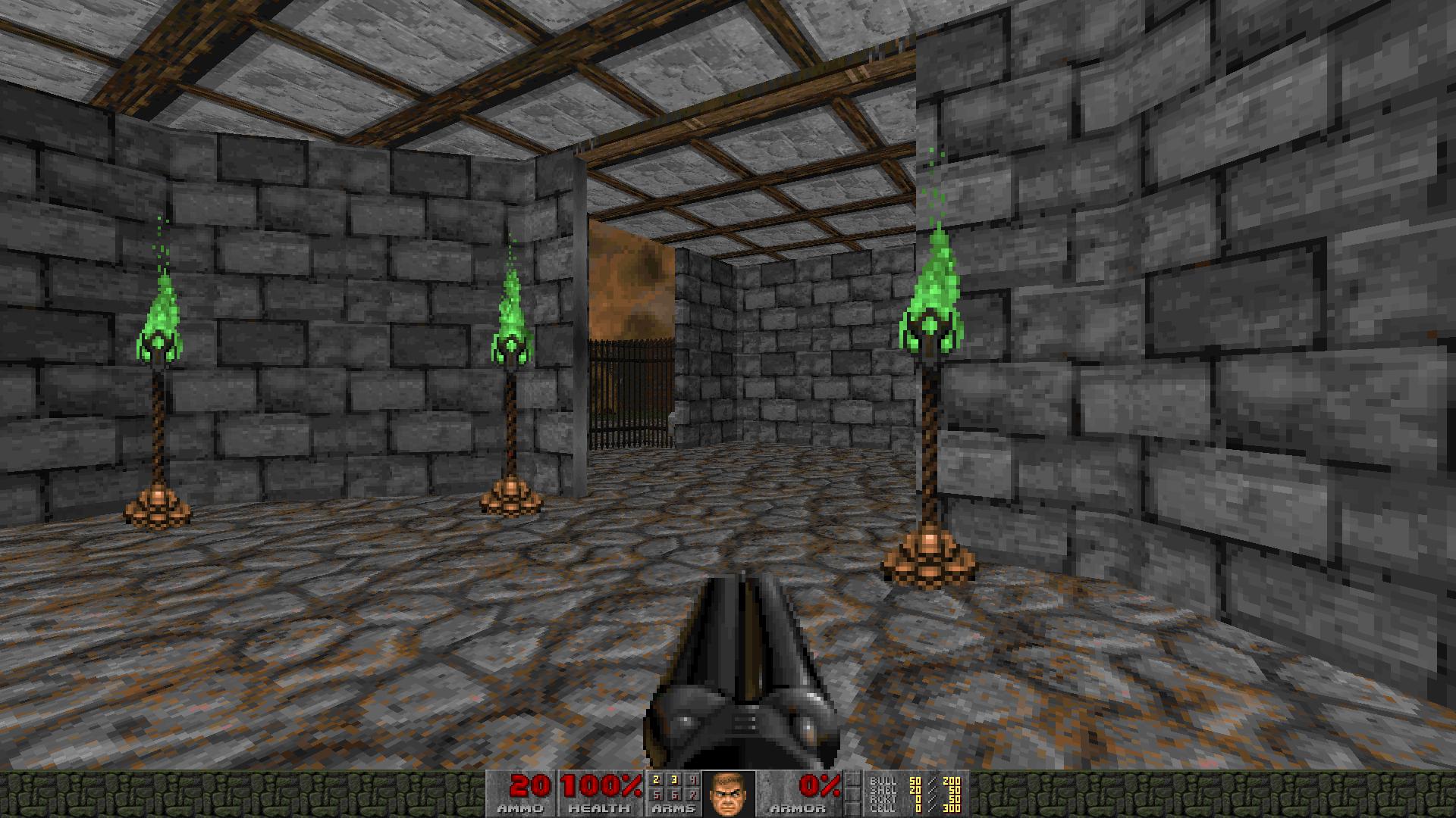Screenshot_Doom_20190429_194326.png