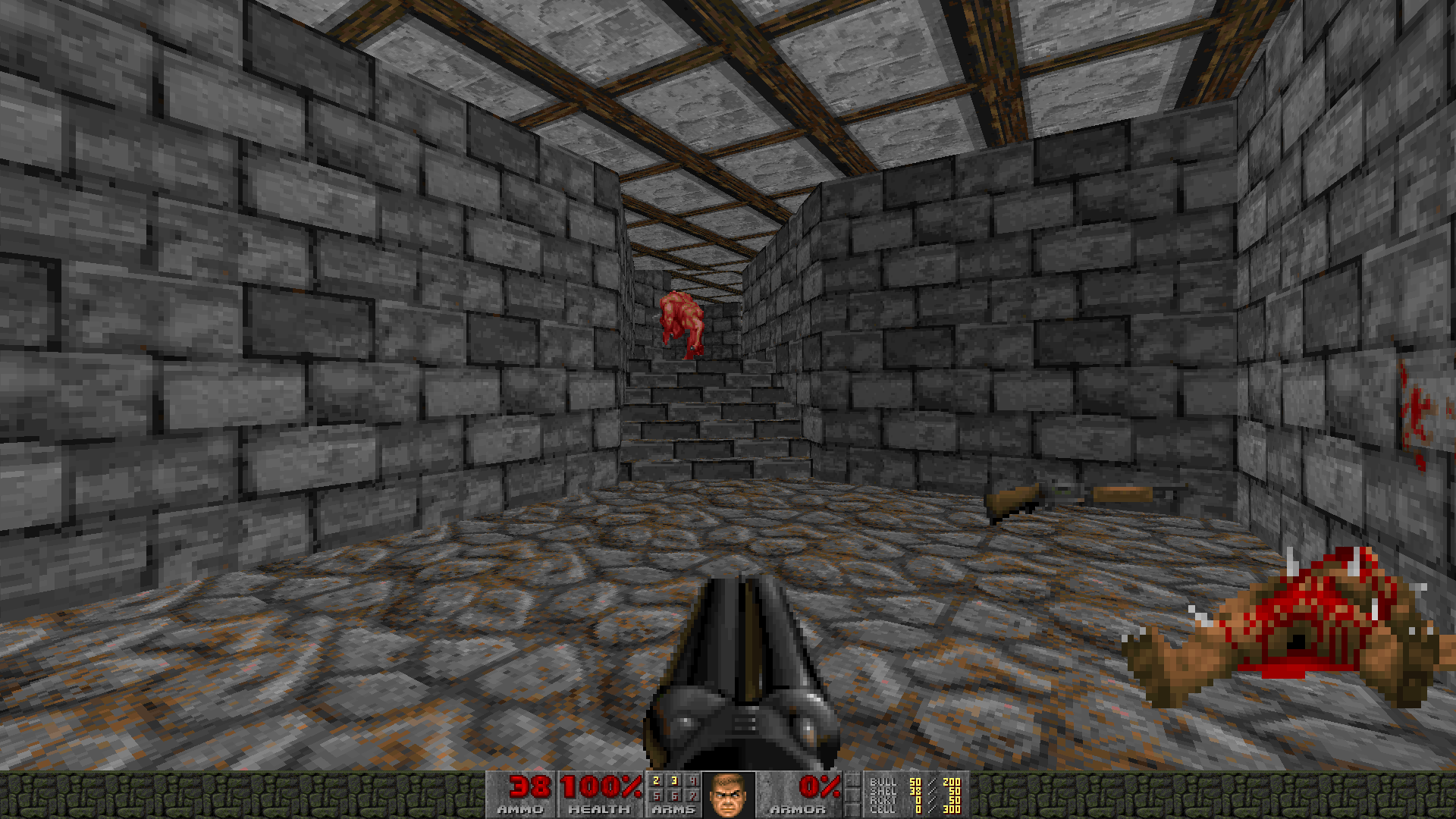 Screenshot_Doom_20190429_194345.png