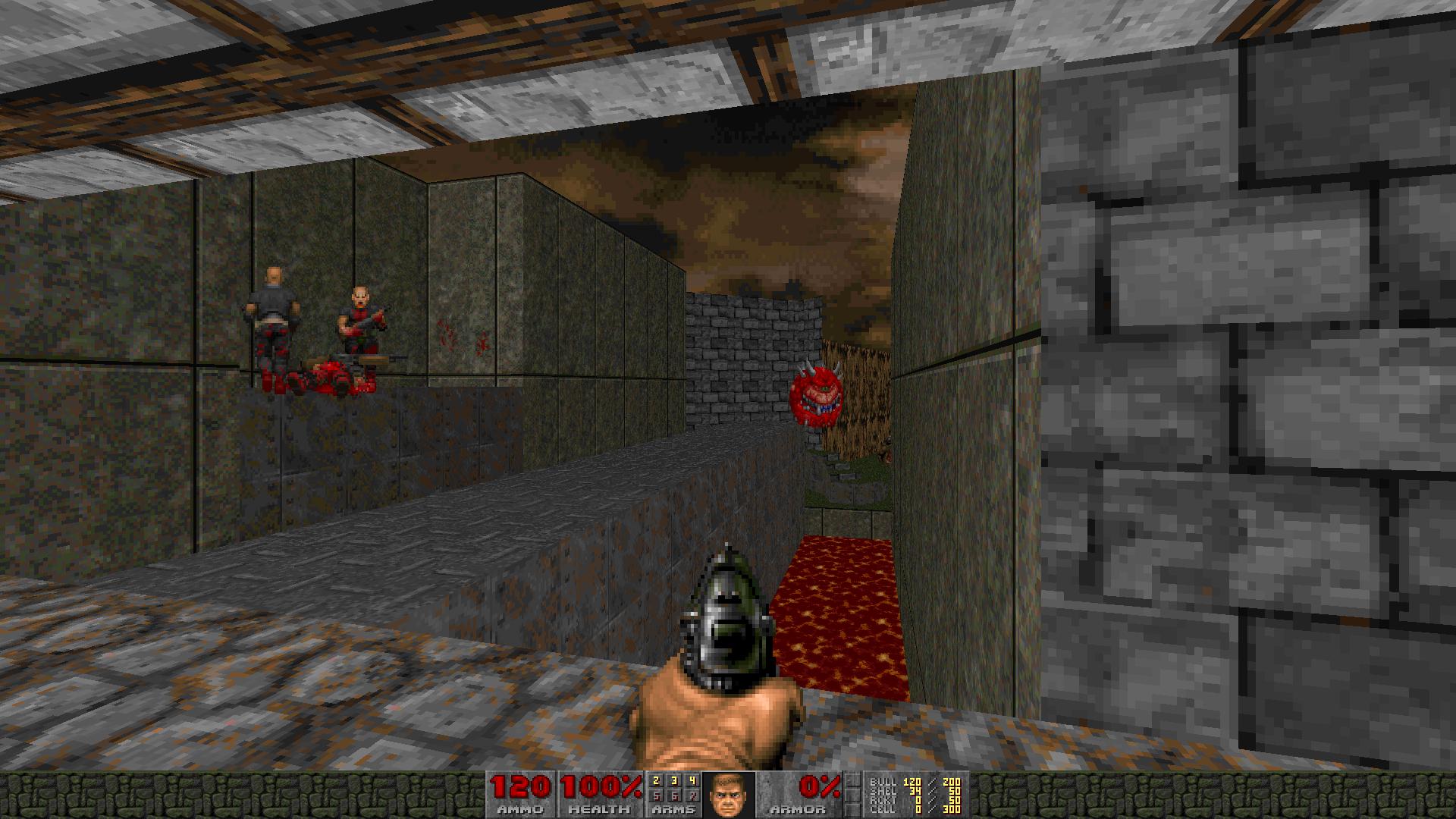 Screenshot_Doom_20190429_194358.png