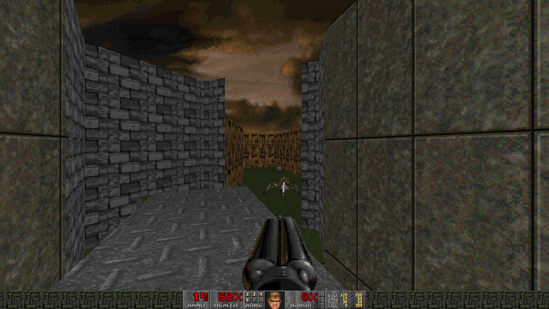 Screenshot_Doom_20190429_194424.png