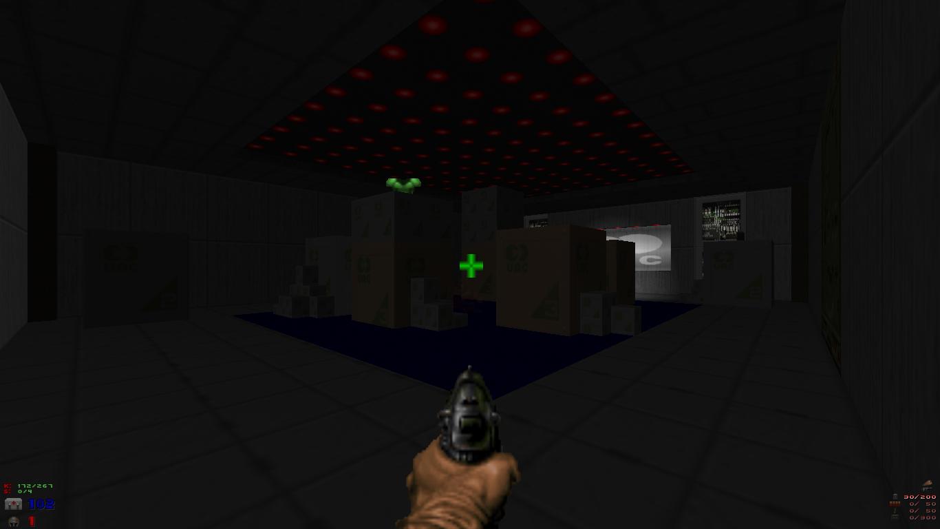 Screenshot_Doom_20190429_215308.png