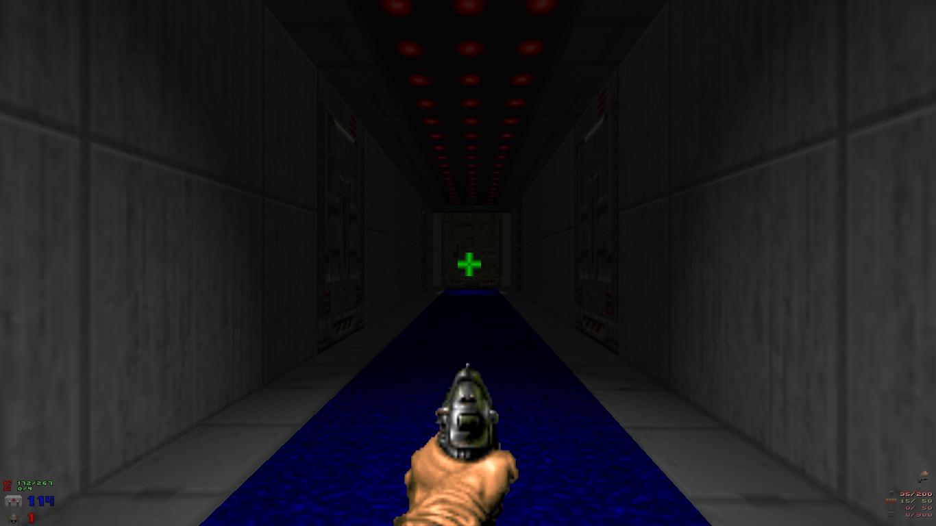Screenshot_Doom_20190429_215349.png