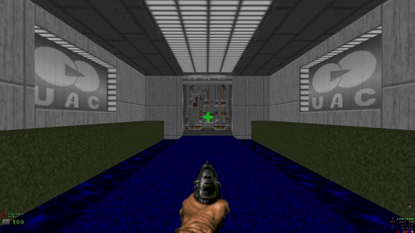 Screenshot_Doom_20190429_215449.png