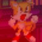Foxysen