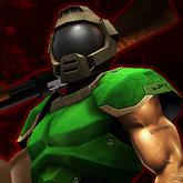 DoomSpud