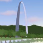 arch129_