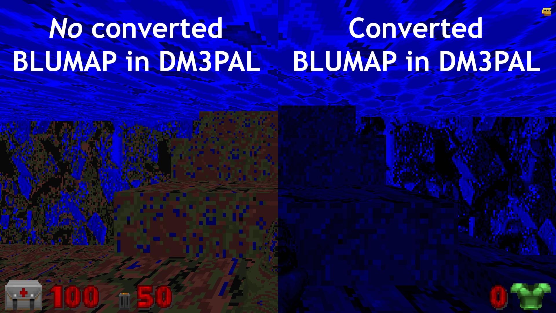 convertedcompare.png.7bf1a1454cc8422c10de14b351ed0284.png