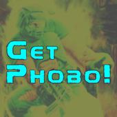 Get Phobo