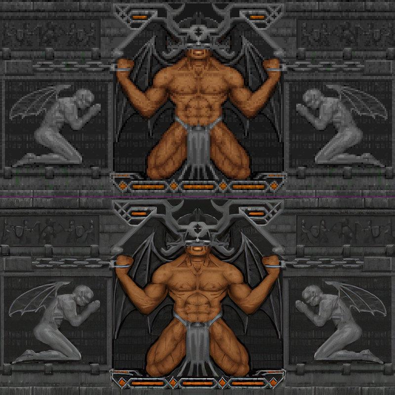 heretic_textures_hd_1.jpg.5964797f1d75d23d3b40c428d4af5932.jpg