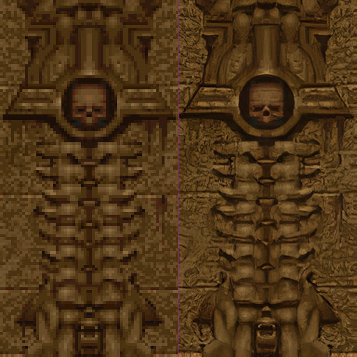 heretic_textures_hd_l2.jpg.7013bfe1f5503f2a3a93bf155adfc36f.jpg
