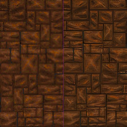 heretic_textures_hd_l3.jpg.20aed245ab389616db6436fd16010e87.jpg