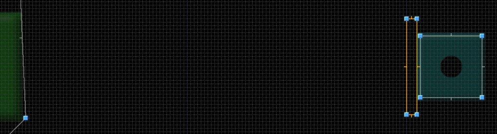 mikovey_08.jpg.1c95e1678ae4bbbeb3ec0424755cd991.jpg