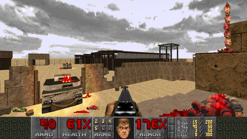 rsz_screenshot_doom_20190429_072445.png.aa8304b9a7eff18a1d8e5ee7ff39b4b1.png