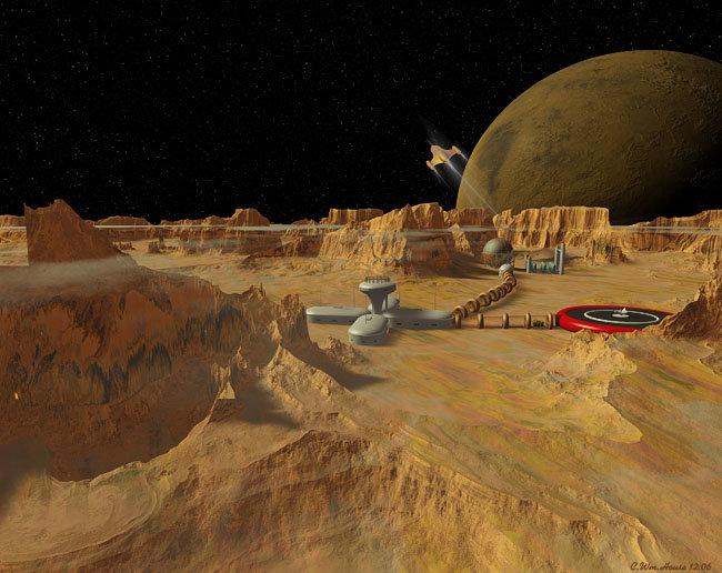 space-settlement-art-contest-phobos-base-650.jpg