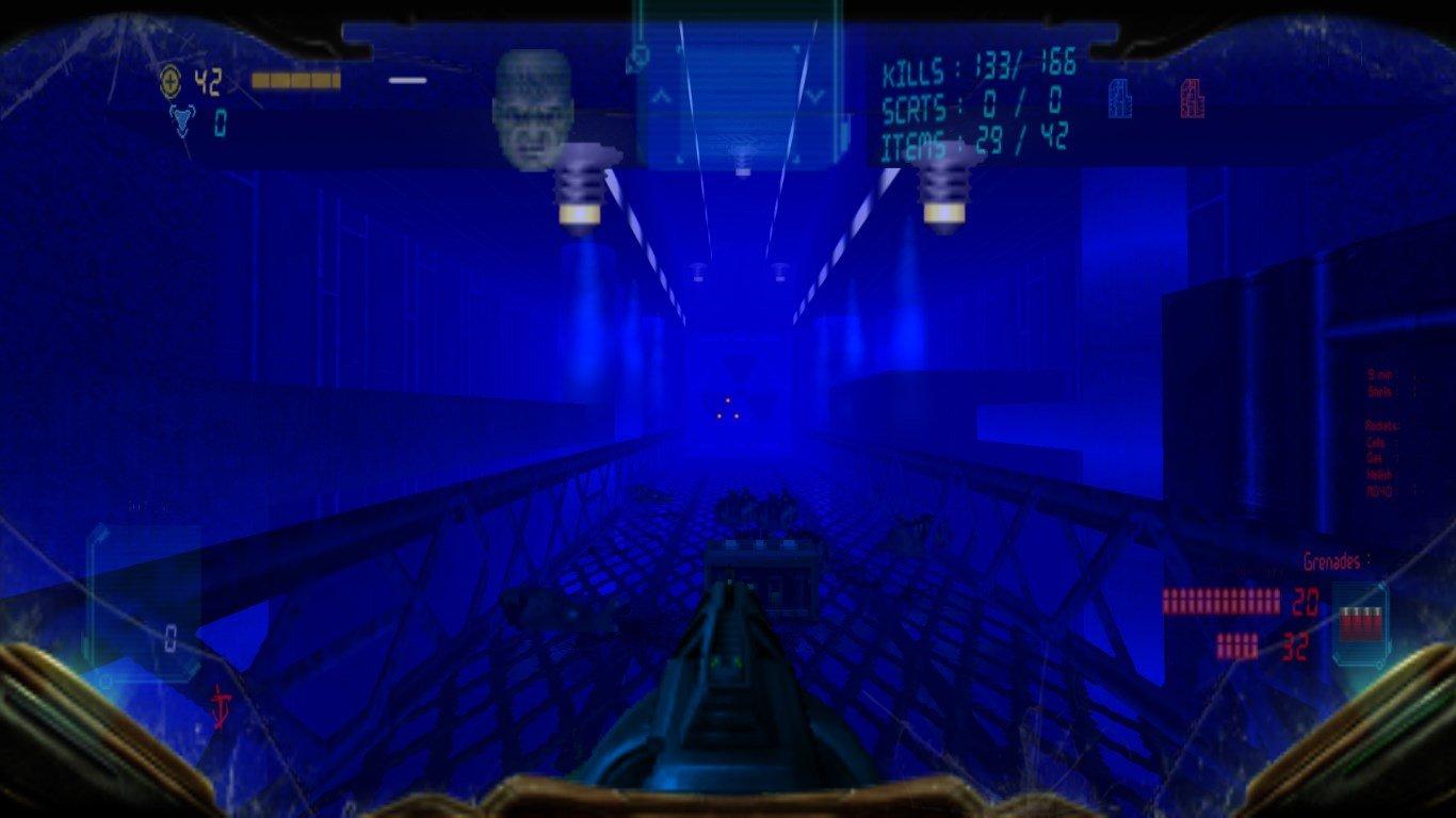 Reactor Station (5).jpg