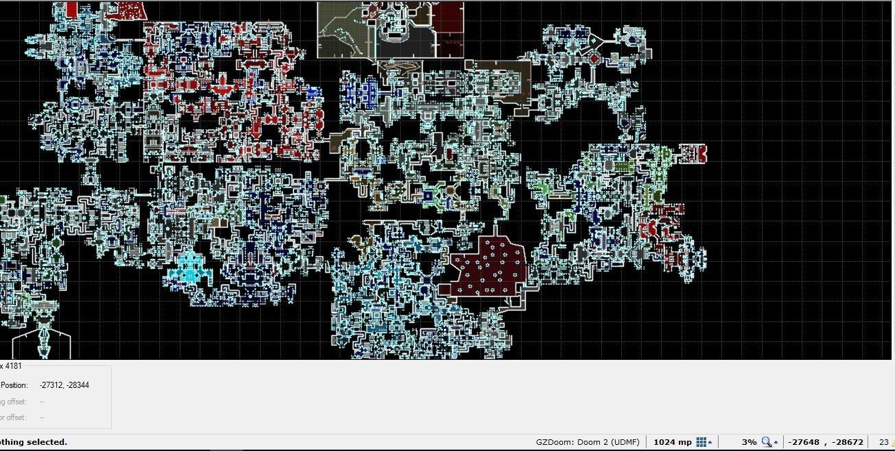 huge map.JPG