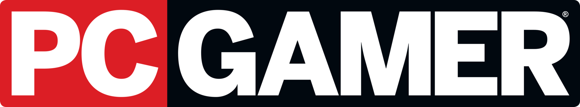PC_Gamer_logo.png.4347691e0eb147cf2a107ed8e28cd3a7.png