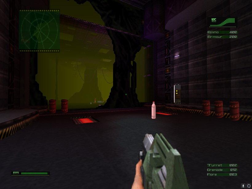 Screenshot_Doom_2.jpg