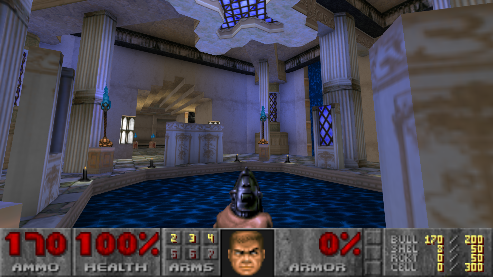 Screenshot_Doom_20190104_180056.png.15524d40e9159b62a7202d954b723836.png