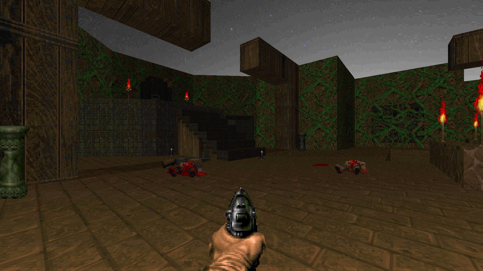 Screenshot_Doom_20190502_034631.png