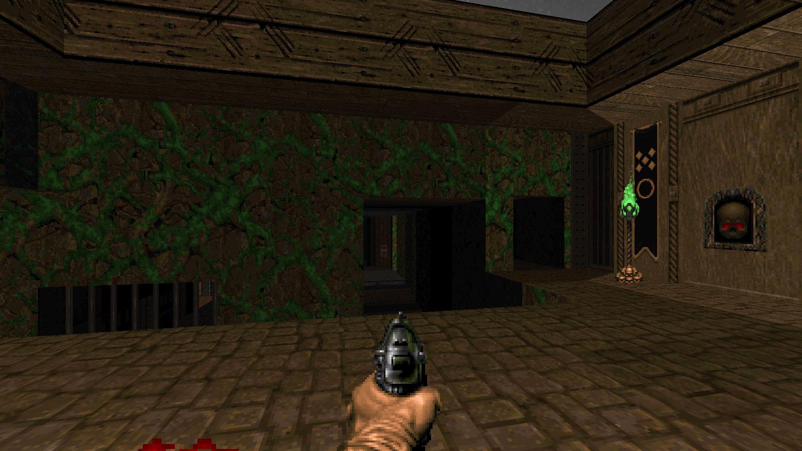 Screenshot_Doom_20190502_034709.png