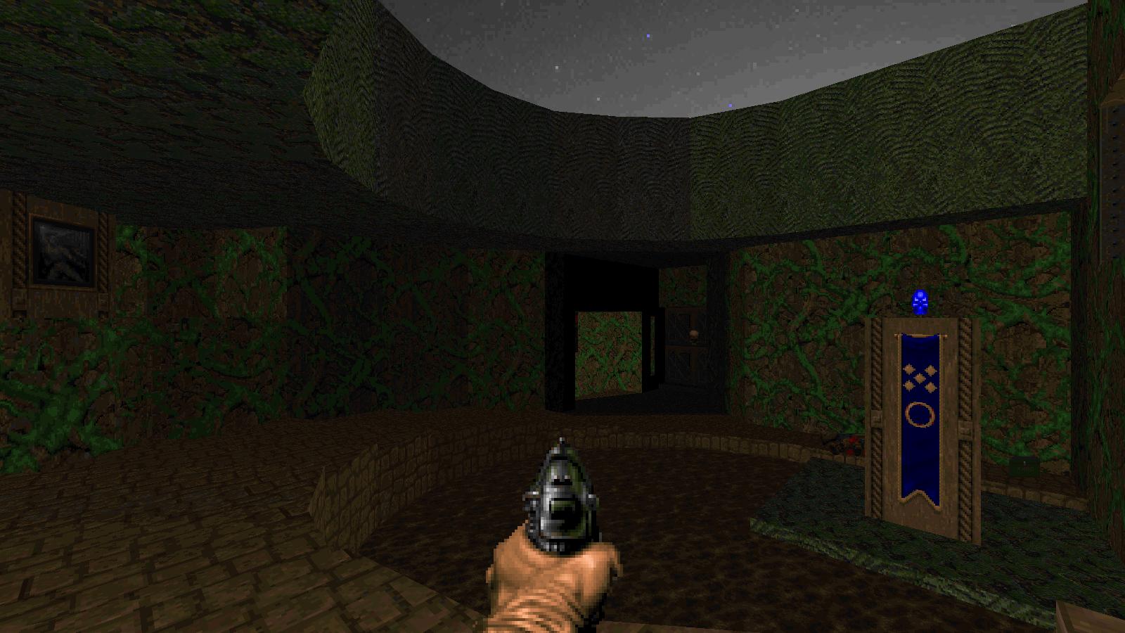 Screenshot_Doom_20190502_034726.png