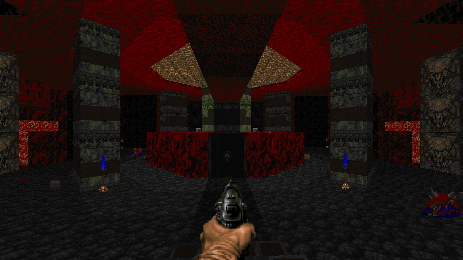 Screenshot_Doom_20190502_034813.png
