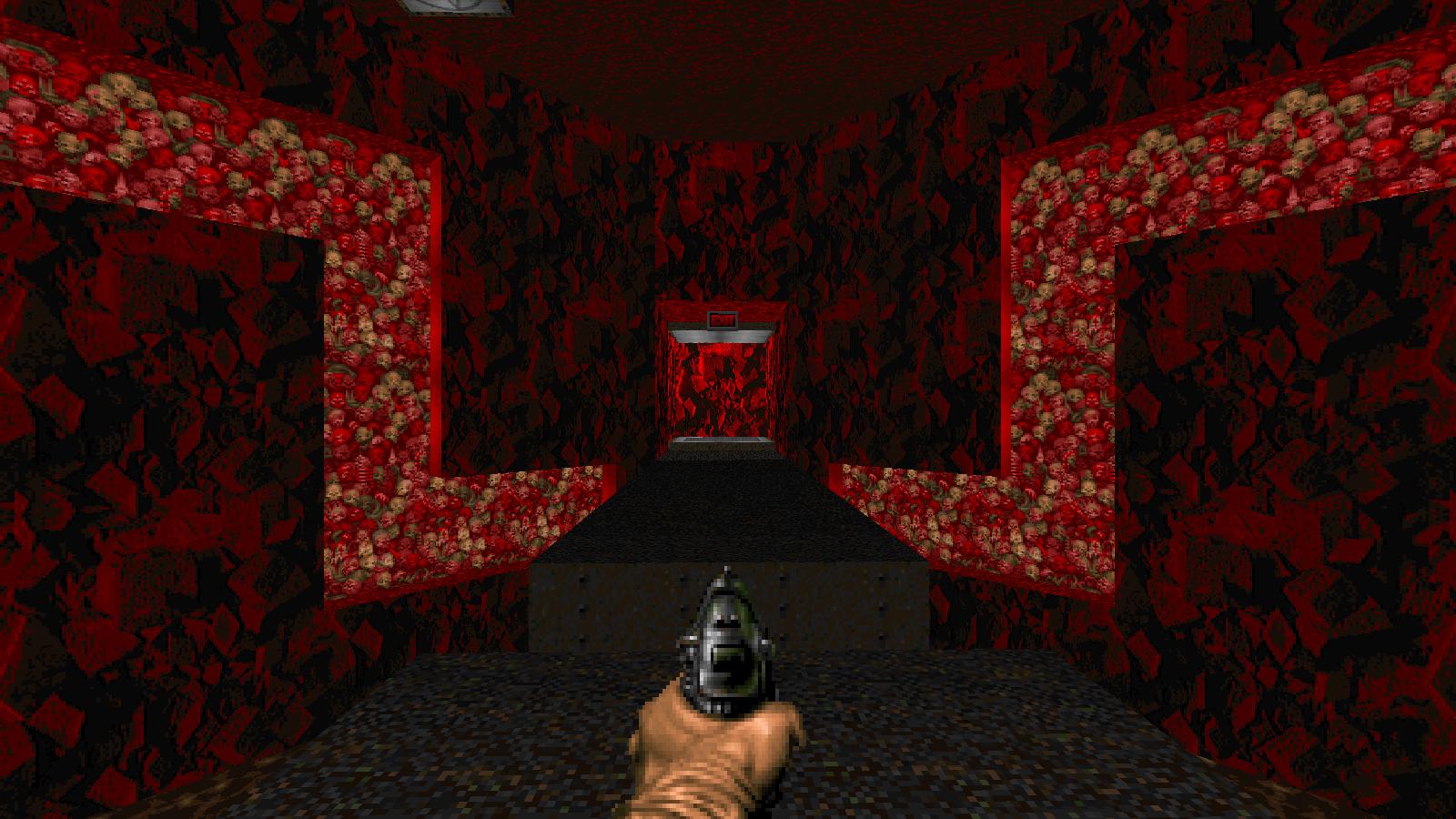 Screenshot_Doom_20190502_034830.png