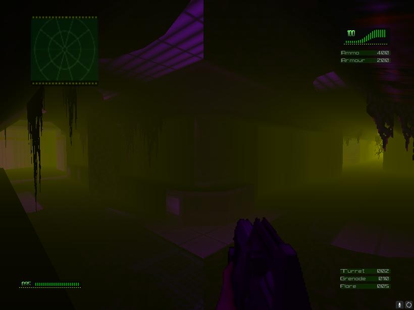 Screenshot_Doom_20190502_220112.png