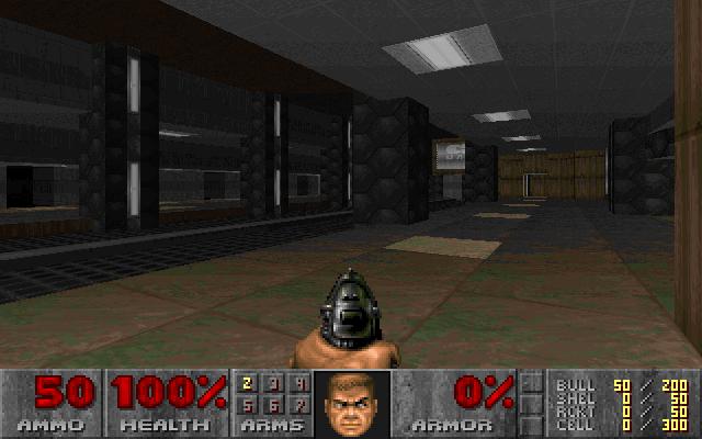 Screenshot_Doom_20190503_184414.png.cfb1b117473088fde8ad7b23805925a5.png