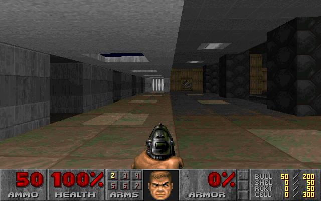 Screenshot_Doom_20190503_184425.png.5c2c8770eb3612dd79d71d170f328192.png