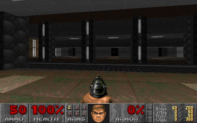 Screenshot_Doom_20190503_184437.png.9154ef88796d2c813dcfc1950c007088.png