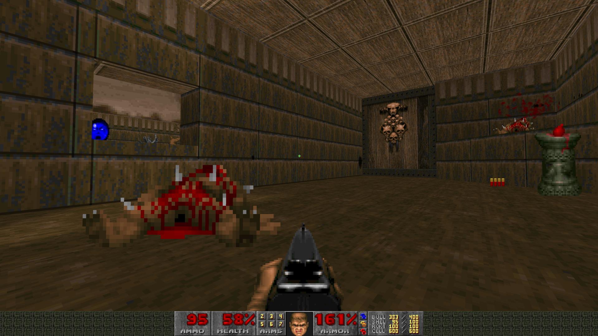 Screenshot_Doom_20190503_200958.png