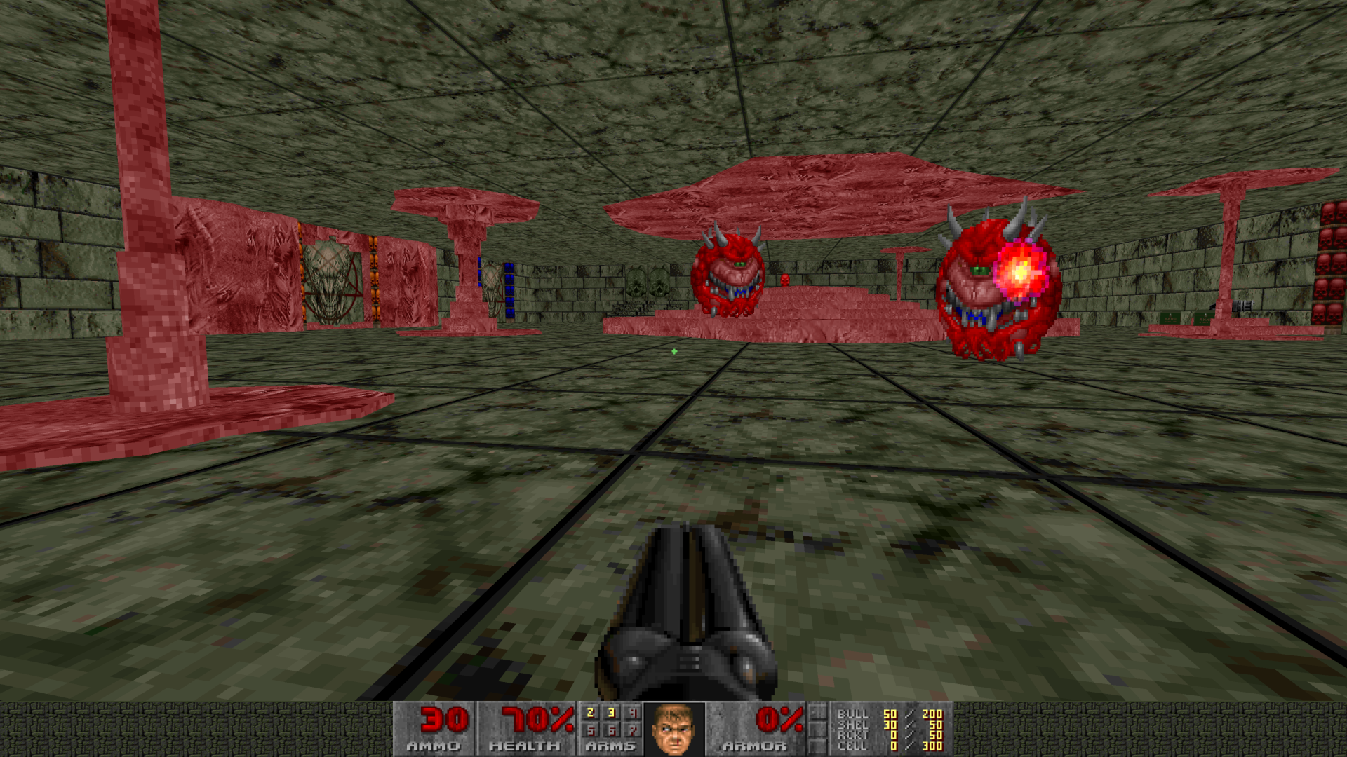 Screenshot_Doom_20190503_201155.png