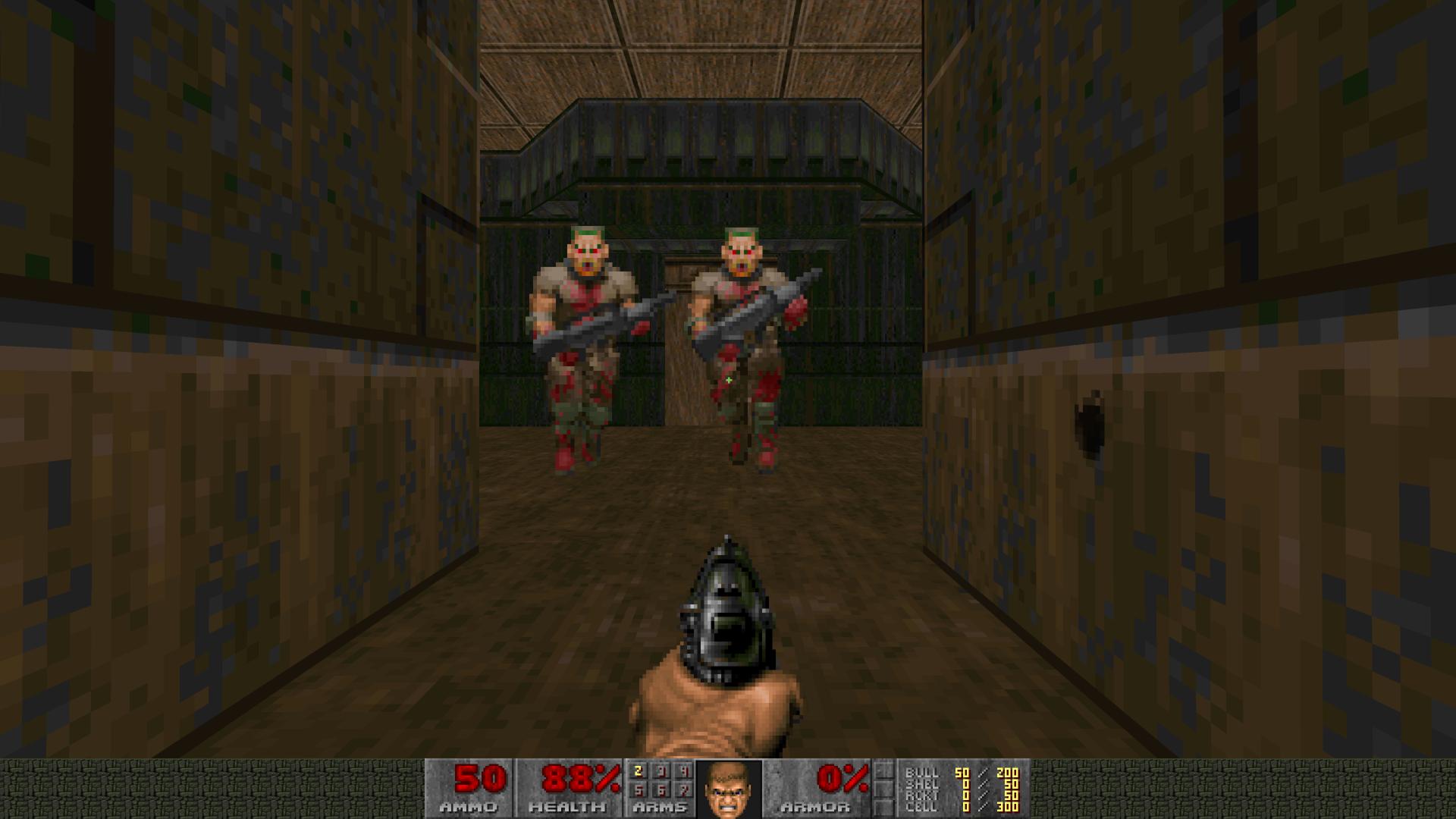 Screenshot_Doom_20190503_202057.png