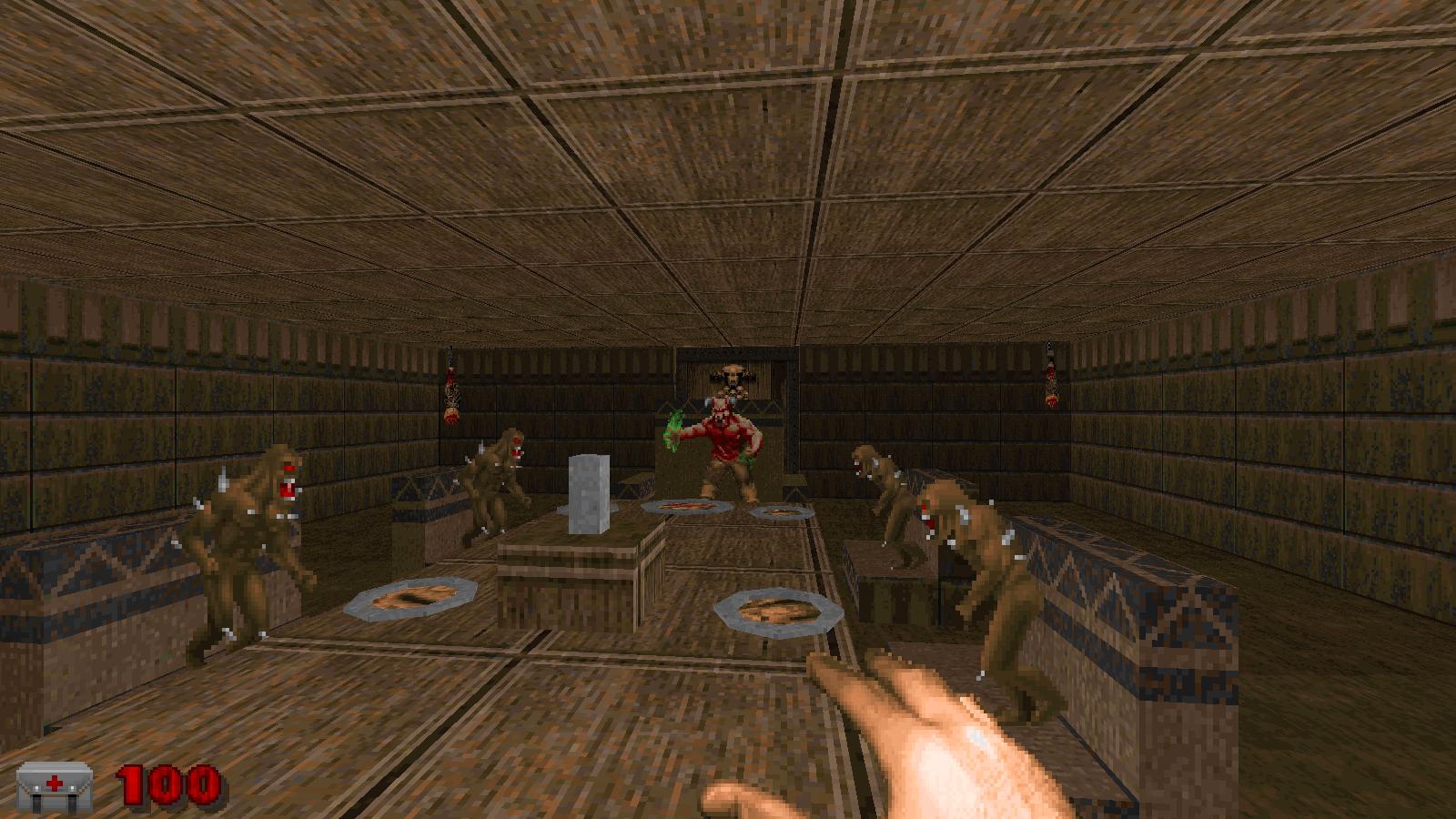 Screenshot_Doom_20190504_030525.png
