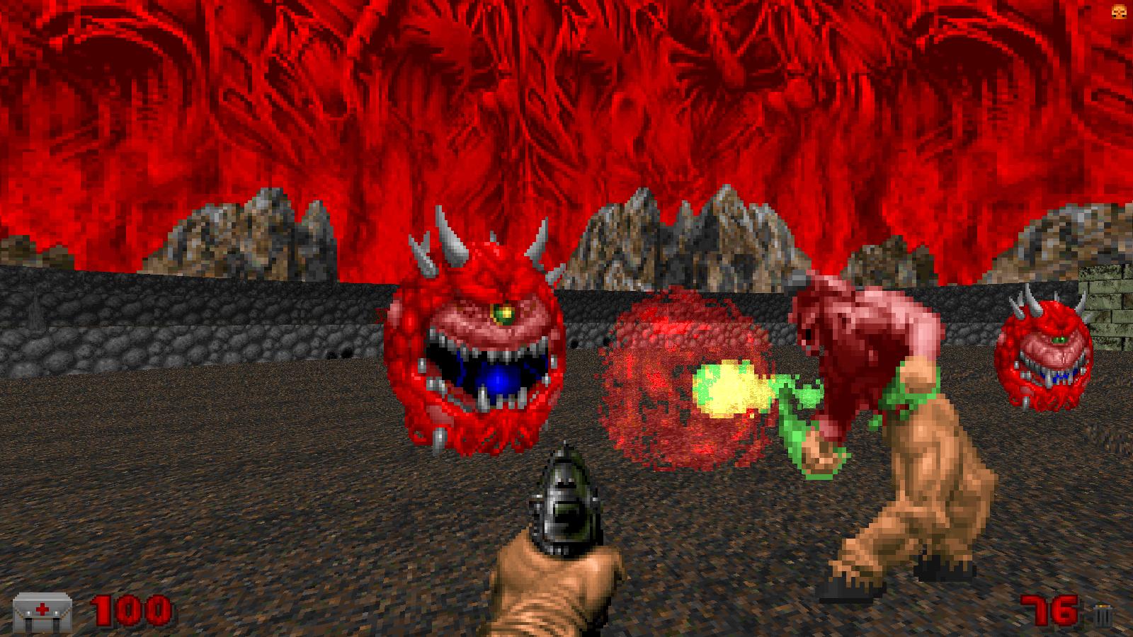 Screenshot_Doom_20190504_030730.png