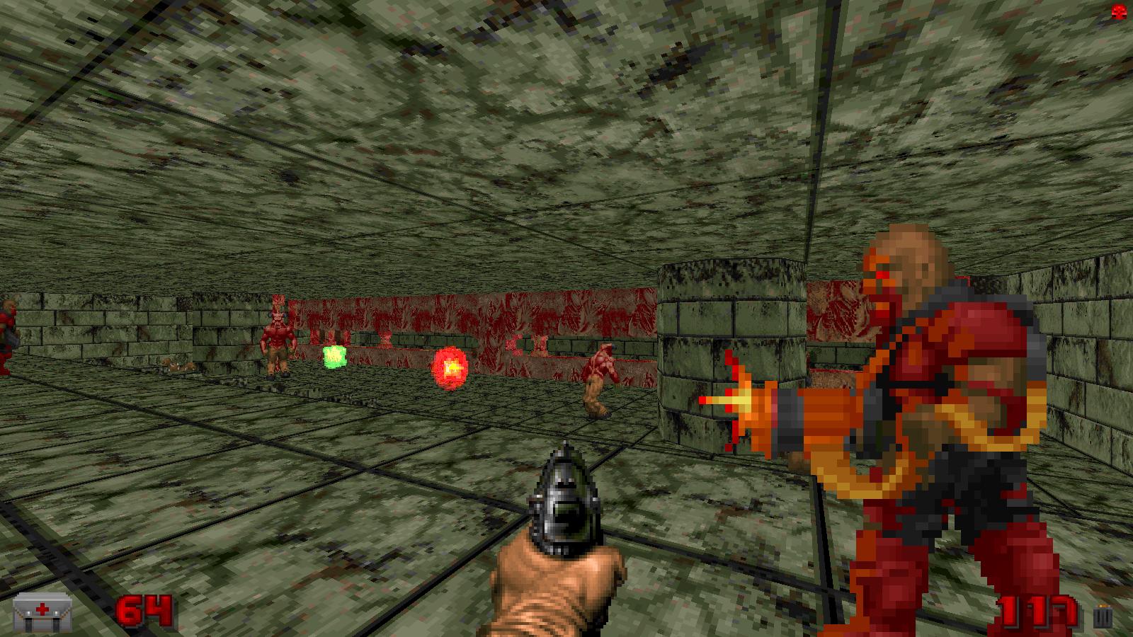 Screenshot_Doom_20190504_030929.png