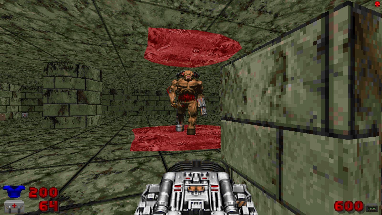 Screenshot_Doom_20190504_031016.png